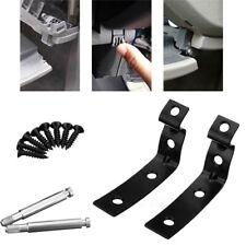 Handschuhfach-Reparatursatz für Audi Deckelscharnier A4 S4 B6 B7 Halterung