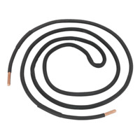 Induction Coil - Flex 920mm | SEALEY VS2310 by Sealey | New