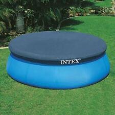 Intex Easy Set Pool Covers