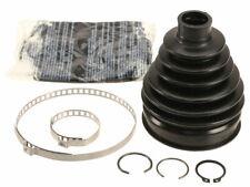CV Boot Kit V584RW for Chevy Aveo Aveo5 2006 2004 2005 2007 2008 2009 2010 2011