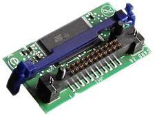 Lexmark 35S2993 Ms510 Ms610n Ipds Emmc Card Ctlr