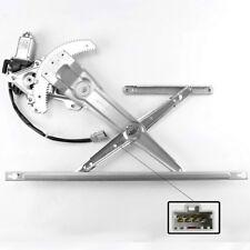 Lève-vitre électrique Avant Gauche pour Honda CR-V l = 72251-510-J01