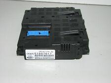 51857617 CENTRALINA BLUETOOTH BLUE & ME Magneti Marelli Fiat 500