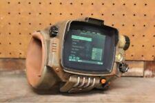 Fallout 4 Pip Boy Prop