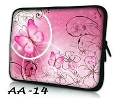"""7.9"""" Tablet Sleeve Case Bag Cover for Acer Iconia A1-810 A1-830 / Xiaomi Mi Pad"""