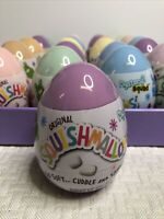 "BRAND NEW 5"" Squishmallow Easter 2021 Mystery Eggs Squad Kellytoy [1] Multicolor"