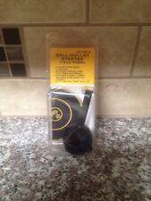 CVA Black Powder Muzzleloader Ball/Bullet Starter