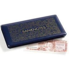 Leuchtturm Taschenalbum ROUTE Banknotes 182 für Banknoten