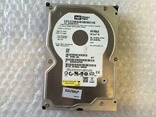 Hard disk Western Digital Caviar SE WD1600JS-60MHB5 160GB 7200RPM SATA 8MB 3.5 @