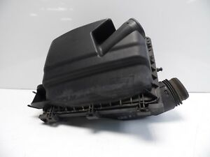 OEM 2003 Saturn L200 2.2L Automatic (AT) Air Intake Filter/Cleaner Housing