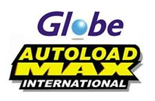 GLOBE 150 AutoLoad Max Philippines Telecom eLOAD TM Sun Tattoo Prepaid Text LOAD