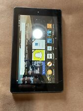 Kindle Fire 7 7th Gneration 12gb