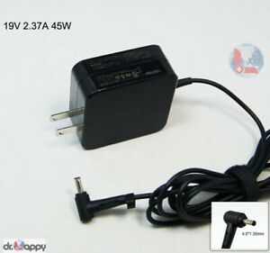 45W US Power Adapter Charger for ASUS X542UF X542U X542UA X542UN