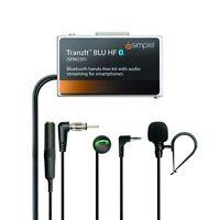 iSimple ISFM2351 BLU HF Audio Interface w/ Bluetooth