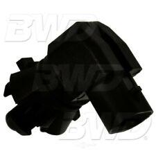 Ambient Air Temperature Sensor BWD WT5791