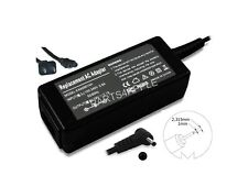 40W AC Adapter New ASUS EEE PC ADP-40PH AB 1201HA 1201N 1201T 1201PN-PU17-SL