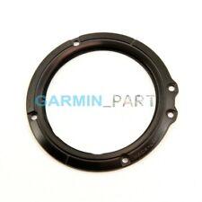 New Bezel ring without glass for Garmin fenix 5x Plus Black part repair case