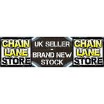 Chain Lane Store