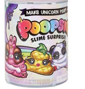 Poopsie Slime Surprise BNIB save up to 20% on Multi Buy