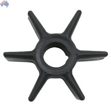 New outboard Impeller for MERCURY (50/55/60HP) 47-19453T 18-8900 9-45301 500378