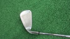 Callaway X20 4 Iron Golf Club Steel Shaft