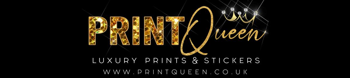 Print Queen