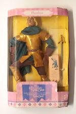 Disney Phoebus Action Figur beweglich von Mattel 1995 Originalverpackt 30 cm