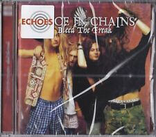 ALICE IN CHAINS - Bleed the freak ( 2015 Cd album / Brand new & sealed)