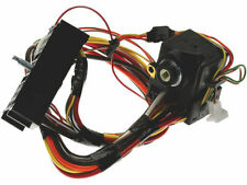 Ignition Switch For 1999 Chevy Astro M819VK Ignition Switch