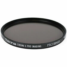 Tokina Cinema 86mm PRO IRND 1.8 Multi-coated Filter
