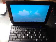 Netbook Asus Eee PC 1000H