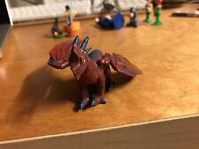 Drago Combattimenti fra giganti:Dragons Ubisoft
