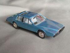 Western Models WP100 1977 Aston Martin Lagonda