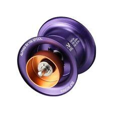 NEW DAIWA SLPW Alphas SV Spool 105 Purple 051668 Japan Import With Tracking
