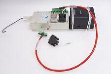 DATAPROBE K-10-IEC POWER CONTROLLER   FREE SHIP