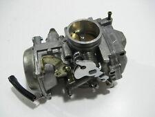 Vergaser vorne Front Carburetor Carburrettor Suzuki VS 800 Intruder VS52B, 92-00