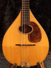Martin Style-A - Made in 1926] [flat mandolin] (171