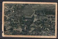 Ansichtskarte - Benneckenstein - Hochharz