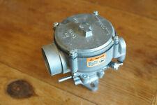 New listing Impco Model 100 Carburator - P/N Ca100-134
