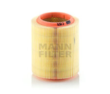 Filtre à air Mann Filter pour: Land Rover: Series 88/109, Defender, Discovery,