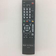 AVR-E300 AVR-1513 AVR-X1000 RC-1156 AVR-S910W Remote Control For Denon Receiver