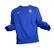 Hellas Verona Sweatshirt Nike TS Core Fleece Crew Blue