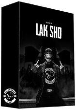 Sinan-G-LAK secrétariat CPE sho (LTD. BOX pm EDT.) CD + DVD NEUF