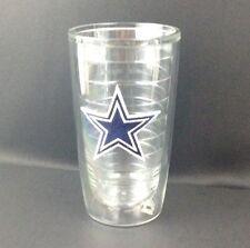 Tervis Tumbler Dallas Cowboys Star Emblem 16 oz. Tumbler