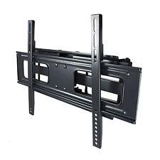 Wandhalterung ausziehbar schwenkbar neigbar für Sony KDL 47W805A