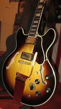 Gibson Semi-Hollow Vintage Electric Guitars