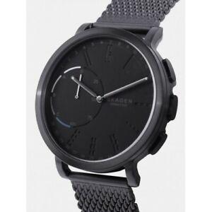 Skagen SKT 1109 --- Hagen --- Hybrid Smartwatch --- NEU + GWPSK1003