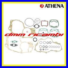 Kit serie guarnizioni completa APRILIA RS 125 92>94 EXTREMA SP Motore ROTAX 123