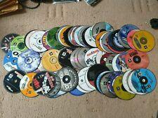 Über 250x Sony Playstation 1 Spiele, ab £ 1.88 jeder mit kostenlosem Versand, Scheiben