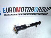 BMW OEM Shock Ammortizzatore Posteriore Destro 6782878 X5 E70 LCI